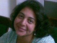 Vinita Zutshi picture